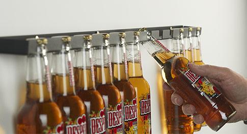 porte-bouteille-biere