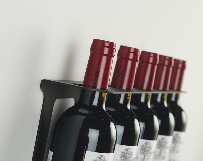 porte-bouteille-vin-cave