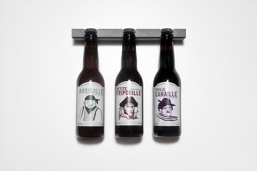 porte-bouteille-bieres