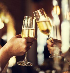Image champagne Vinovya