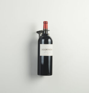 Porte bouteille Magnum
